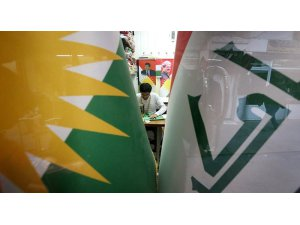 Irak ve IKBY arasında koltuk krize neden oldu!