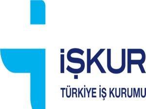 İŞKUR, Siirt'te 805 temizlik ve güvenlik elemanı alacak