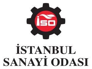 İSO Türkiye PMI nisanda 48,9 oldu