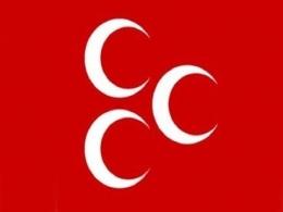 MHP'deki muhalif adaylardan açıklama