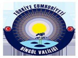 Bingöl'de 3 PKK'lı öldürüldü