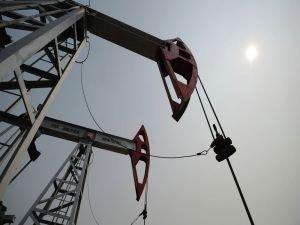 Petrol üreticileri  17 Nisan'da toplanacak