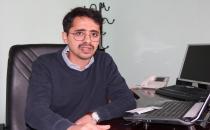 Türkiye'de sezeryan'la doğum oranı yüzde 70'lerde