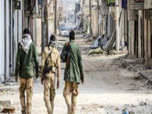 ABD, PYD'nin PKK ile bağlantısını gizleme telaşında