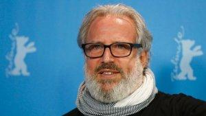İsrailli yönetmenden İsrail'e şok sözler