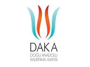 DAKA'dan Hakkâri'ye dev yatırım