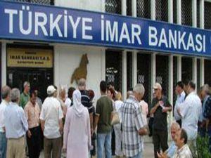 Uzan'a rekor ceza! İmar Bankası iflas etti