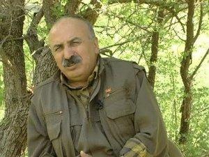 Karasu, CHP'ye övgüler yağdırdı