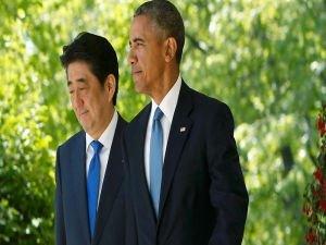 Japonya Başbakanı, Obama'nın önerisini reddetmiş