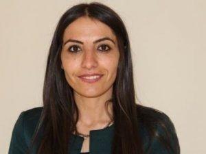 HDP'li vekilin dokunulmazlığının kaldırılması gündemde