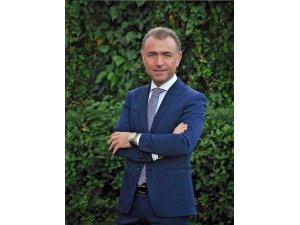 TÜGİK Başkanı Güral'dan 'Zeytin Dalı Harekatı' açıklaması