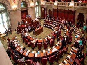 ABD 17 kabul oyla Müslüman Kardeşleri 'terör örgütü' ilan etti