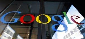 Google'anın vergi borcuna Fransa'dan rekor ceza