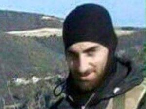 MHP üyesi Ferhat Tüle çıkan çatışmada öldü