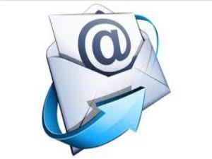 Emniyet uyardı gelen e-postaya dikkat!