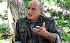 PKK Türkiye'yi tehdit etti