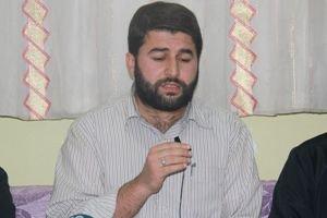Skandal karar! Aytaç Baran'ın katil zanlısı beraat etti!