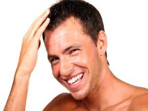 Saç Tedavilerinde Uygulanan Yöntemler