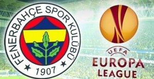Kadıköy'de tur aralandı 1-0