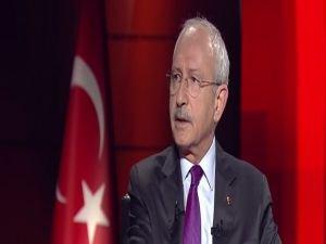 TRT'den Kılıçdaroğlu'na yalanlama