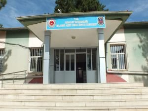 Açık cezaevlerindeki 70 bin mahkûma Coronavirus izni