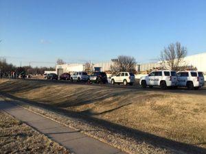 Kansas'ta saldırgan 4 kişiyi öldürdü