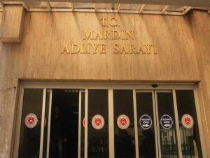 Mardin'deki sahtecilik operasyonunda 2 tutuklama