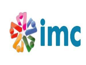 İMC TV yayınları durduruldu