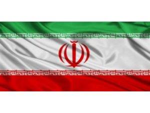 İran İstihbarat Bakanlığı: Ülkede patlayıcılar bulundu