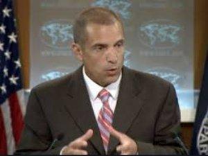 ABD'den bir açıklama daha YPG Terör örgütü değildir