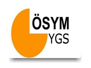 YGS sonuçları Yarın açıklanacak