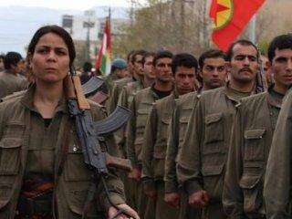PKK'nin 1128 Akademisyenle İlgili açıklaması