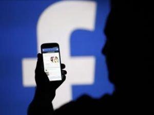 Facebook, reklam alanını genişletti