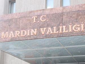 Mardin'de 12 suçtan aranan şüpheli yakalandı