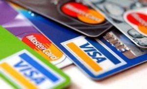 Kredi kartı kullananları ilgilendiren haber