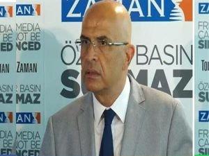 CHP'li Berberoğlu'na 5 yıl 10 ay hapis