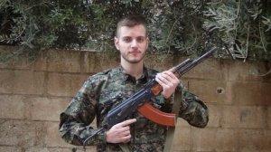 Alman gazetesi, PKK ve YPG sayılarını açıkladı