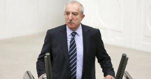 Miroğlu: HDP'ye zor soru yöneltti