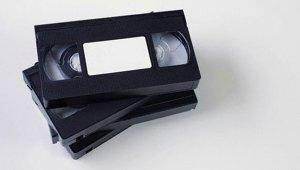 HDP ve CHP'de kaset ittifakı