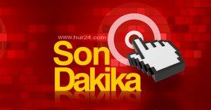 Adana'da 5 araç kundaklandı