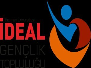 BATÜ İdeal Gençlik Topluluğu'ndan Üniversite yönetimlerine tepki