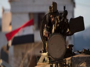 Cubeyr'den Suudi Arabistan'a sert tepki