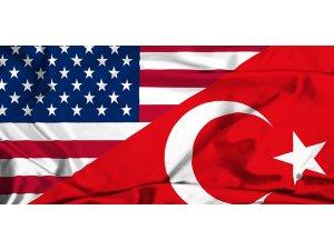 ABD'nin Türkiye uyarısı o illere gitmeyin!
