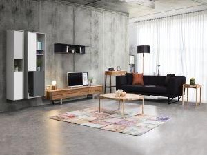 Loda Mobilya yeni mağazasını Bursa'da açıyor