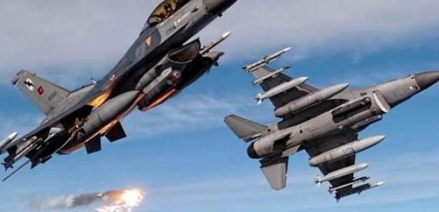Türkiye Somali'de askeri üs kuruyor!