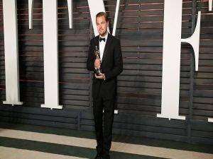 DiCaprio, Yakutistan'da 'yerli Oscar' da sahibin bekliyor