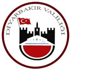 Diyarbakır'ın Bismil ilçesinde 61 adet bomba bulundu