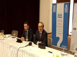 Reform Paketi ile sanayici Ar-Ge'ye teşvik ediliyor