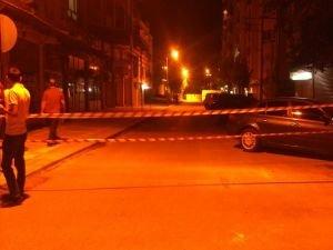 Siverek'te silahlı kavga: 4 ölü, 2 yaralı