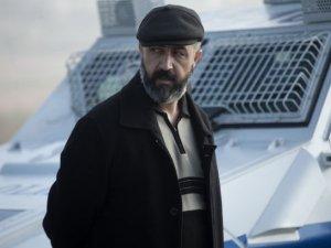 'Abluka' SİYAD Ödülleri'  iyi film dört ödül kazandı